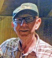 Dean Joseph Hodgson  August 7 1933  December 12 2018 (age 85) avis de deces  NecroCanada