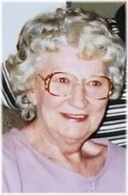 Diane Christina Greenaway Madden  December 19 1943  December 9 2018 (age 74) avis de deces  NecroCanada