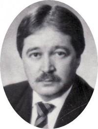 Hugh David Creelman  19462018 avis de deces  NecroCanada
