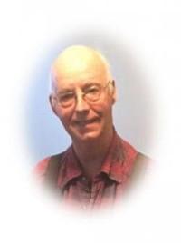 James Wallace Matthews  19542018 avis de deces  NecroCanada