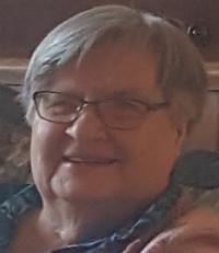 Joan Fowler  1941  2018 (age 77) avis de deces  NecroCanada