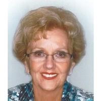 Madeleine Raymonde Bussiere  December 12 2018 avis de deces  NecroCanada