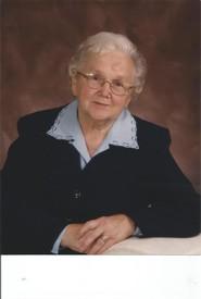Madge Healy  June 29 1926  December 12 2018 (age 92) avis de deces  NecroCanada
