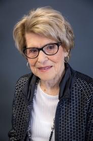 Marie Girard  2018 avis de deces  NecroCanada