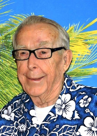 Marshall Perl Bye  July 24 1928  December 10 2018 (age 90) avis de deces  NecroCanada