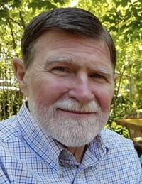 Murray L Swales  1950  2018 (age 68) avis de deces  NecroCanada