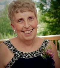 Patricia Pat Beson  June 5 1951 –