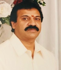 Ranjithan Subramaniam  December 27 1957 –