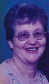 Sharon Louise Hayes Colbourne  19462018 avis de deces  NecroCanada