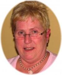 Sheila Jean Munday  19482018 avis de deces  NecroCanada