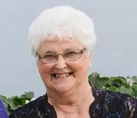 Theresa MacLean  2018 avis de deces  NecroCanada