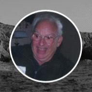 Vernon Joseph Hebert  2018 avis de deces  NecroCanada