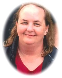 Aileen Joan Tudhope  December 11 2018 avis de deces  NecroCanada