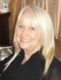 Alison Beatrice Dee Dee