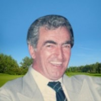 BLANCHETTE Jean-Paul  1932  2018 avis de deces  NecroCanada