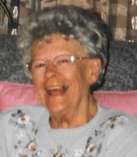 Cecile Rita Keall Lauzon  May 16 1925 –