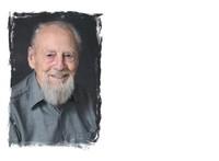 Charles 'Chuck' Holliwell  2018 avis de deces  NecroCanada