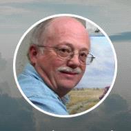 Daniel Dan Reid  2018 avis de deces  NecroCanada