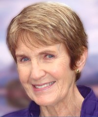 Diane Blackwood  May 29 1945  December 3 2018 avis de deces  NecroCanada