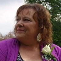 FARMAN Carol Lynn  December 7 1957 — December 11 2018 avis de deces  NecroCanada