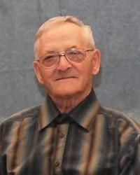 Gilbert Dallaire 1930 – 2018 avis de deces  NecroCanada