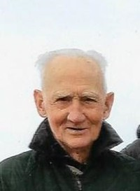 Gordon Hill Paterson  19242018 avis de deces  NecroCanada