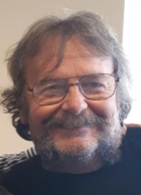 HICKEY Micheal Joseph Barry  2018 avis de deces  NecroCanada