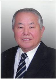 Ja Hwa Kim  2018 avis de deces  NecroCanada