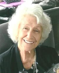 Jeannine Poirier nee Ratia  2018 avis de deces  NecroCanada