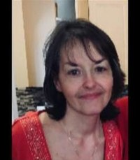 Joanne Slawson  2018 avis de deces  NecroCanada