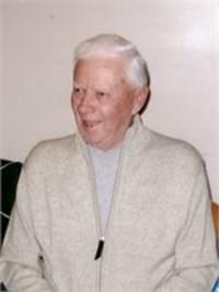 Joseph Patrick Reynolds  14 Dec 2018 avis de deces  NecroCanada