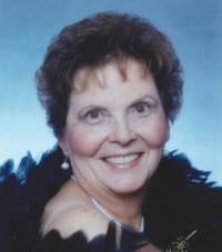 Marilyn Ann Orr  December 10 2018 avis de deces  NecroCanada
