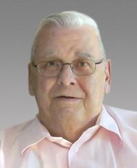 Rene Leger  Décédé(e) le 11 décembre 2018. Il demeurait à Montmagny. avis de deces  NecroCanada