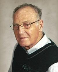 Richard Germain  1937  2018 (81 ans) avis de deces  NecroCanada