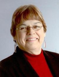 Sheila Mae Spooner  May 8 1958  December 8 2018 (age 60) avis de deces  NecroCanada