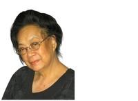 Sue Ming Ford  2018 avis de deces  NecroCanada