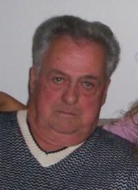 VERREAULT Roger  1936  2018 avis de deces  NecroCanada