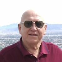 William John Hango  December 12 1934  December 09 2018 avis de deces  NecroCanada