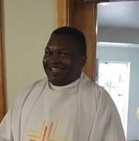 Abbe Willy Basuakumbia Kapanda  2018 avis de deces  NecroCanada