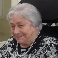 Carmela Mancuso  28 novembre 1918