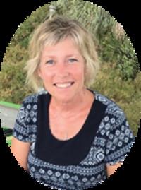 Carole Jean