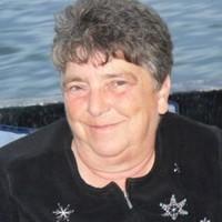Colette CHEVRIER 1946-2018 avis de deces  NecroCanada