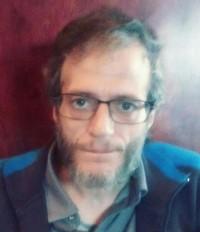 Collin Bryce KENNEDY  2018 avis de deces  NecroCanada