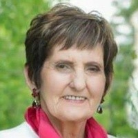 Elsie Belcheff  December 14 2018 avis de deces  NecroCanada
