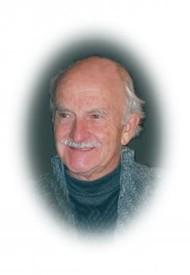 Lowell Eugene Cadman Huestis  19282018 avis de deces  NecroCanada
