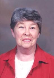 Margaret Isabel Campbell Downing  2018 avis de deces  NecroCanada