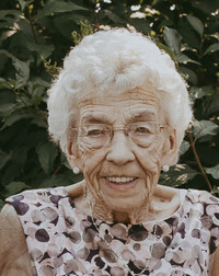 Margaret Joicy Stafford  October 9 1927  December 9 2018 (age 91) avis de deces  NecroCanada