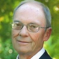 Norman Douglas Hood of Simcoe Ontario  July 15 1943  December 14 2018 avis de deces  NecroCanada