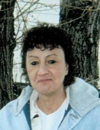 Patricia Elaine Sehn  March 25 1955  December 12 2018 (age 63) avis de deces  NecroCanada