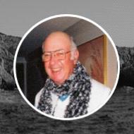 Paul William Town  2018 avis de deces  NecroCanada